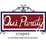 Oui Paraty - Crepes e Culinária Tradicional Francesa