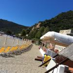 Photo of Bagni Mediterranee