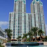 Sapphire Condominiums