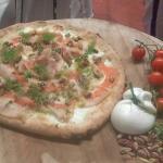 Photo of Pizzeria al Tiglio