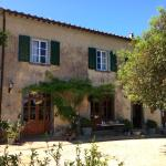 Photo of Le Stanze del Casale B&B
