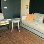 DestinationBCN Apartment Suites Foto