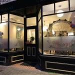 Leonardo's Restaurant and Cafe