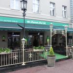 Hotel Pietrak Foto