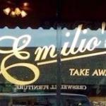 Foto de Emilio's General Store