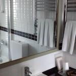Foto de Hotellino Istanbul