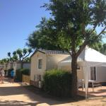 Foto de Camping Valldaro