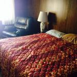 Foto de Townhouse Motel