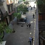 Foto de El Balcon del Born