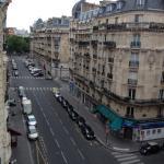 Foto de Hotel Lyon Bastille