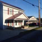 Foto de The Inn At Walnut Creek