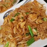 Rice by Mama Foto