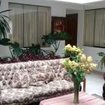 Hotel Awki's Dream