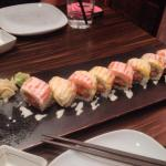 It Sushi