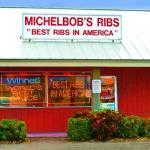 Marco Island Michelbob's