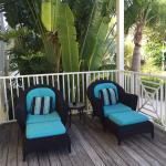 Foto de Beach Club at Siesta Key