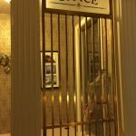 Foto de Bishop Victorian Hotel