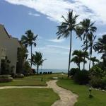 Photo de Cabarete Beach House at Nanny Estates