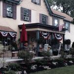 Photo de Pineapple Hill Inn Bed & Breakfast