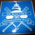 ภาพถ่ายของ Ocracoke Bar & Grille