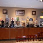 Microtel Inn & Suites by Wyndham Rochester Foto