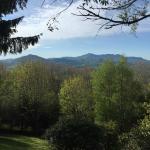 Foto de Archer's Mountain Inn