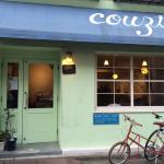 Photo of Couzt Cafe