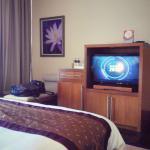 Foto de Putrajaya Shangri-La