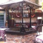 Foto de Vitrage Guesthouse