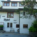 Hôtel Flyhof