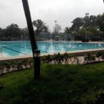 Foto de Holiday Villa Hotel & Suites Subang