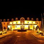 Foto de Mount Wolseley Hotel, Spa & Golf Resort