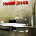 Photo of Jacob Brno Apartments - Hostel - Penzion