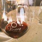 Vinery Food