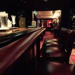 Sidney's Bar Lounge