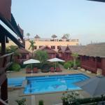 Foto de Jaidee Resort