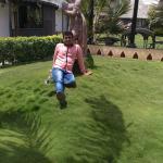 Best resort in bhuj