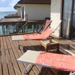 Foto de VOI Alimathà Resort
