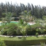 Ryan Resort