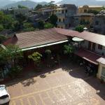 Muong Lo Hotel Foto
