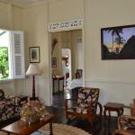 Foto de La Dauphine Estate