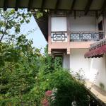 Foto de Guilinyi Royal Palace