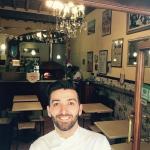 Pizzeria O'Scugnizzo un angolo di Napoli a Firenze