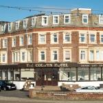 Foto de The Colwyn Hotel