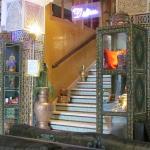 Foto de Hotel Mounia
