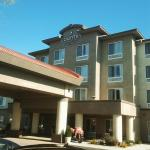 Foto de Country Inn & Suites By Carlson, Barstow, CA