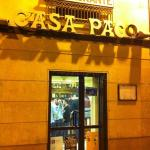 Photo of Casa Paco