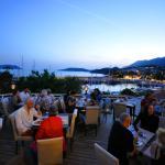 Billede af Panorama Restaurant