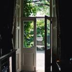 Foto de Ballyvolane House