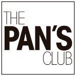Foto de The Pan's Club